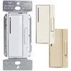 Cooper Wiring Devices 3-Way CFL/LED Digital Dimmer