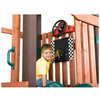 Swing-N-Slide Multicolor Driving Accessory Kit