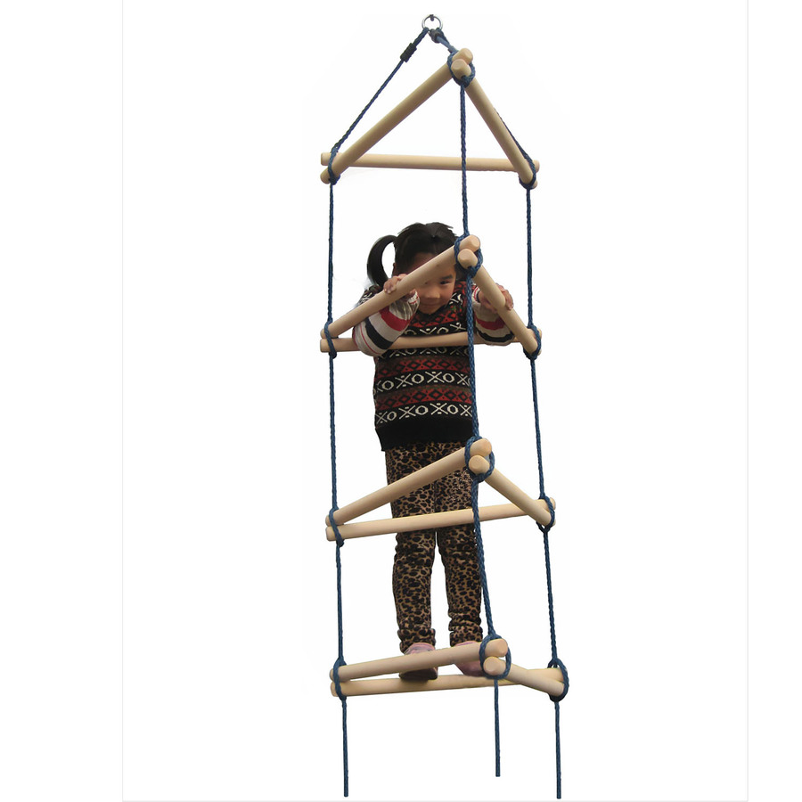 Is currently offline for Rope swing plans