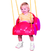 Swing-N-Slide Lil' Roadster Red Swing