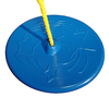 Swing-N-Slide Shooting Star Disc Blue Swing
