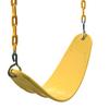 Swing-N-Slide Yellow Swing Seat