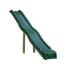 Swing-N-Slide Giant Cool Wave Green Slide