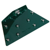 Swing-N-Slide Metal Bracket