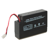 High Tech Pet Rechargeable Back Up Battery for Dog Fence Transmitter