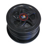 High Tech Pet Electronic Fence Ultra-Wire 500-ft