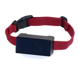 High Tech Pet Sonic Bark Control Pet Training Collar
