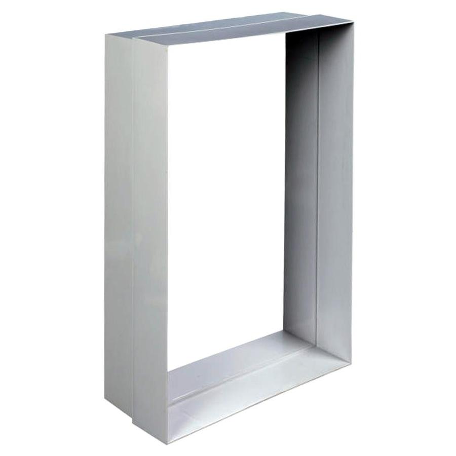 Shop high tech pet large wall installation tunnel for for Automatic dog doors for walls