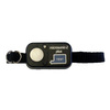 High Tech Pet 2 Plus Rugged Ultrasonic Pet Collar