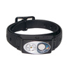 High Tech Pet Static Pet Fence Receiver Collar