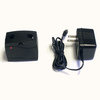 High Tech Pet Electric Fence Charger