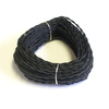 High Tech Pet Pre-Twisted Electronic Fence Ultra-Wire 100-ft