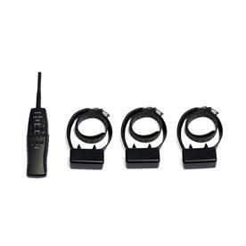 High Tech Pet Static Remote Trainer Pet Training Collar