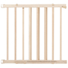 Evenflo Company Inc. 48-in x 32-in Wood Child Safety Gate