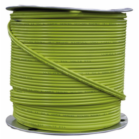 1000-ft 12-2 Indoor Non-Metallic Wire