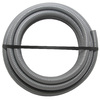 Southwire 1/2-in Liquid Tight 50-ft Conduit