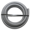Southwire Metal Liquid-Tight 25-ft Conduit (Common: 3/4-in; Actual: 0.75-in)