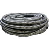 Southwire 2-in Flex 100-ft Conduit