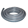 Southwire 1/2-in Flex 100-ft Conduit