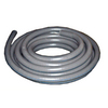 Southwire 1-1/4-in Flex 50-ft Conduit