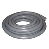 Southwire 1-in Flex 100-ft Conduit