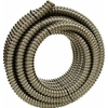 Southwire Metallic Flex 25-ft Conduit (Common: 2-in; Actual: 2-in)