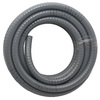 Southwire Liquid-Tight 25-ft Conduit (Common: 1/2-in; Actual: .5-in)