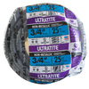 Southwire Liquid-Tight 25-ft Conduit (Common: 3/4-in; Actual: .75-in)
