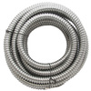 Southwire 100-ft 12-2 Stranded Aluminum MC Cable