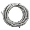 Southwire 3/8-in Flex 25-ft Conduit