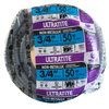 Southwire Liquid-Tight 50-ft Conduit (Common: 3/4-in; Actual: .75-in)