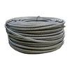 250-ft 10/3 Aluminum MC Cable