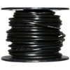 100-ft 18-AWG 5-Conductor Jacketed Sprinkler Wire