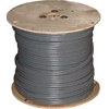 4/0-4/0-4/0 Aluminum SEU Service Entrance Cable (By-the-Roll)
