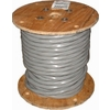 4/0-4/0-4/0-2/0 Aluminum SER Service Entrance Cable (By-the-Roll)