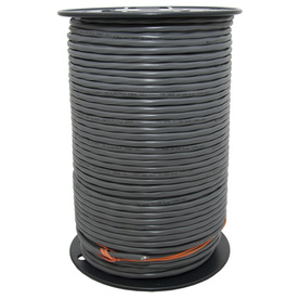 500-ft 18 AWG Solid Copper Wire