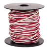  100-ft 20 AWG Solid Copper Wire