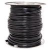 100-ft 16-Gauge 2-Conductor Landscape Lighting Cable