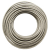 Southwire 100-ft 24/4 CAT 5E Riser Gray Data Cable