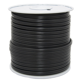 Southwire 200-ft 12-Gauge 2-Conductor Landscape Lighting Cable