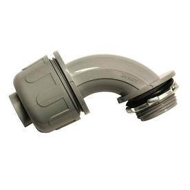 Southwire 3/4-in Liquid Tight Connector