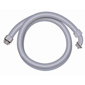 Southwire 1/2-in Liquid Tight 6-ft Conduit