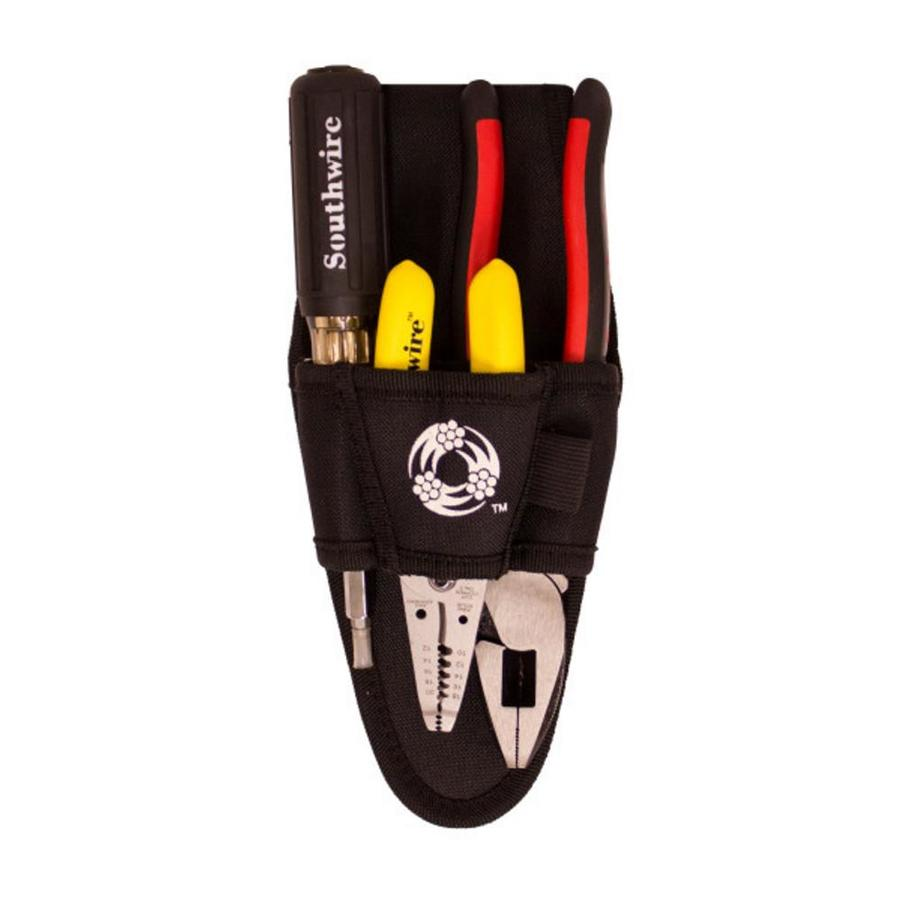 Shop Southwire Electrician Wire Tool Kit at Lowes.com