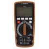 Southwire Digital Multimeter