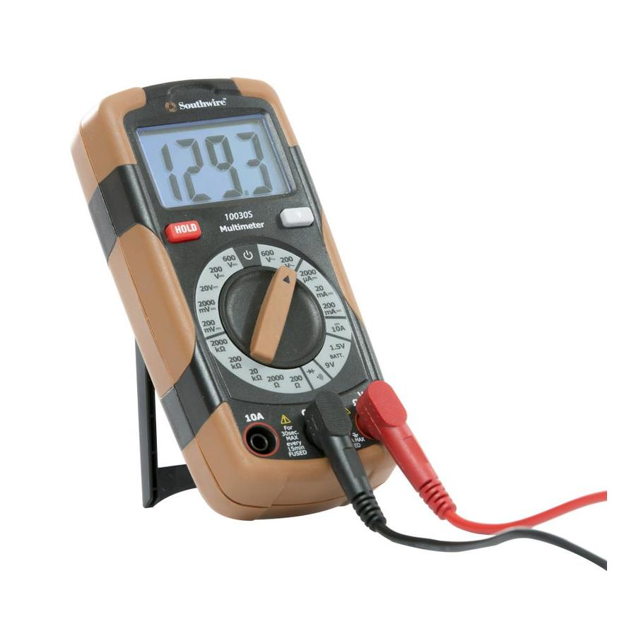 Electrical Multimeters At Lowe S : Jbl s ms processor page car audio