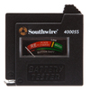 Southwire Analog Battery Tester