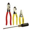 Southwire 4-Piece Electrician Tool Kit