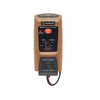Southwire Tester Continuity W/Remote