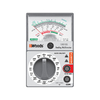 Southwire Woods Multimeter Analog