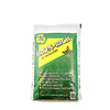 Richlawn 5000 sq ft Organic/Natural Lawn Fertilizer